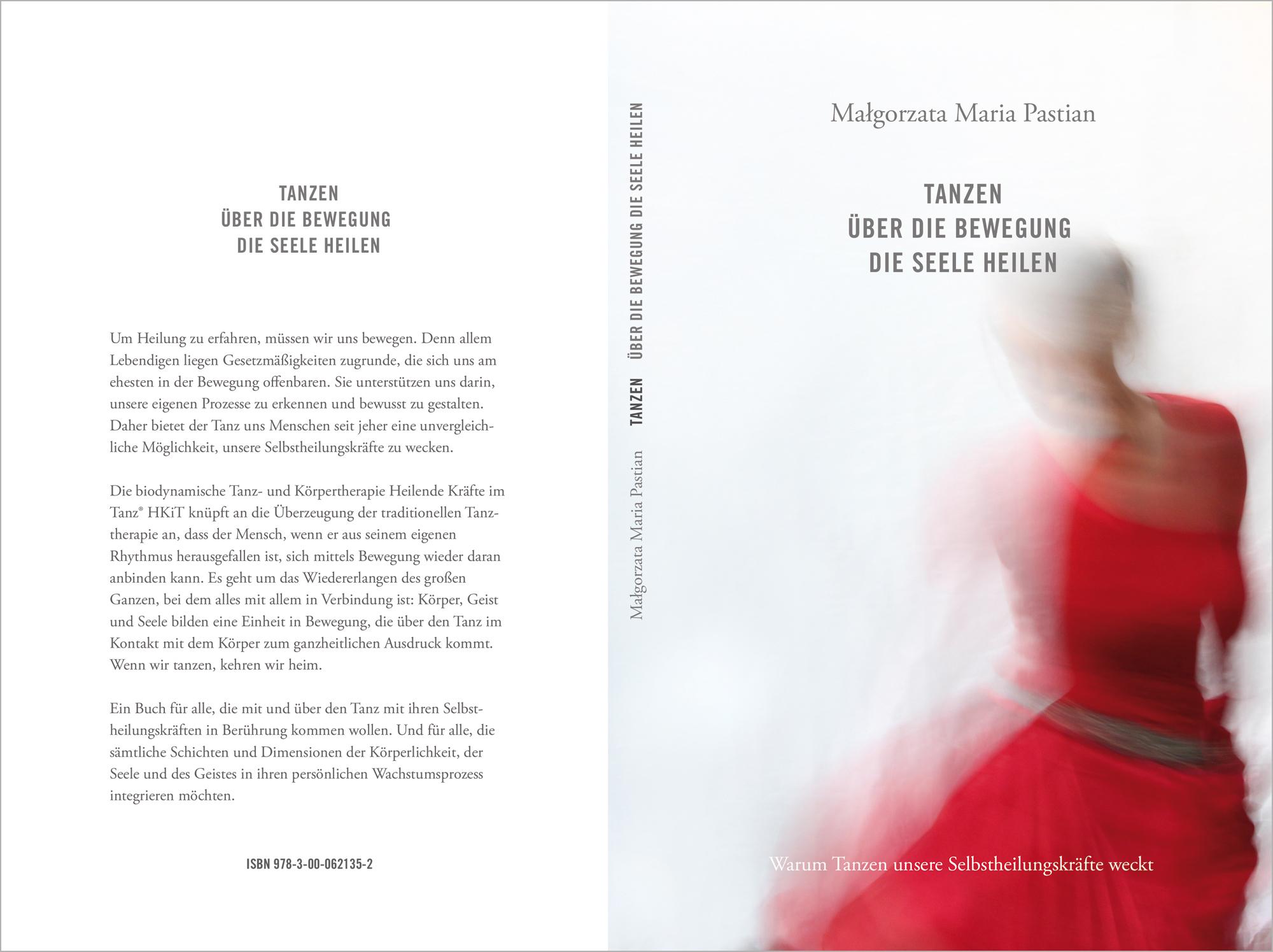 grafik design köln - tanz - susanne breuer -webdesign